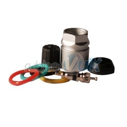 KIT MAN VALV TPMS 65654