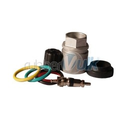 KIT MAN VALV TPMS 65655