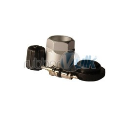 KIT MAN VALV TPMS 65656