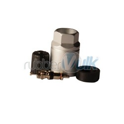 KIT MAN VALV TPMS 65657