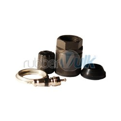 KIT MAN VALV TPMS 65660