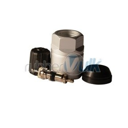KIT MAN VALV TPMS 65964