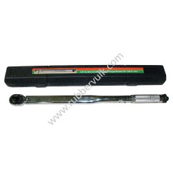 TORQUE WRENCH 1/2 350 Nm