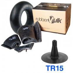 TUBE 10.0/75-15.3 TR15 (12C)