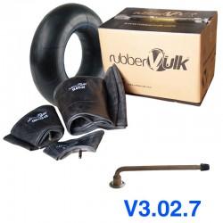 TUBE 7.50-20 V3.04.5 (12C)