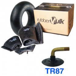 TUBE 3.50-4 TR87 (100C)