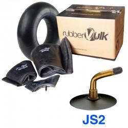 TUBE 4.00-8  JS2 (70C)
