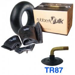 TUBE 3.00-4 TR87 (106C)