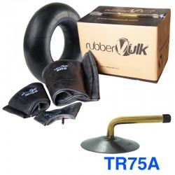 TUBE 7.00/7.50-16 TR75A (18C)