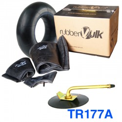 TUBE 9.00-16 TR177A (12C)