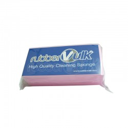 CLEANING SPONGE C2 (6 PCS)