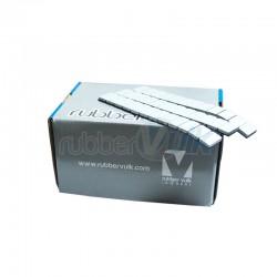 TIRA FE 60GR PINTADA (12x5) (100 UND)