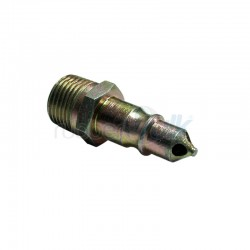 PCL 100 SEIRES ADAPTOR M 1/2