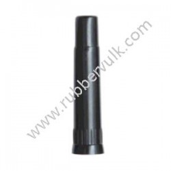 PLASTIC VALVE EXTENSIONS, EFF. LENGTH 32MM (10 PCS)