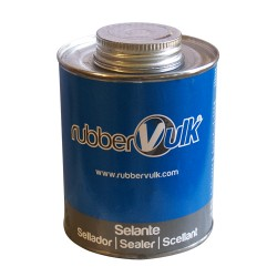 PATCH SEALER 400GR