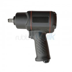 "PNEUMATIC IMPACT WRENCH 1/2"" FU-1111"