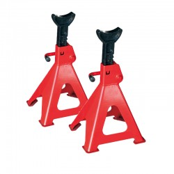 JACK STAND 3T