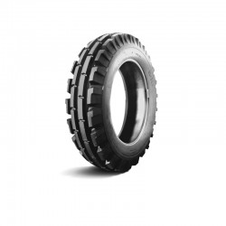 TIRE AGRO DIRECTIONAL 600X16 8PR