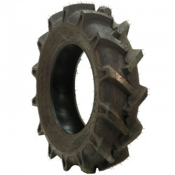 TIRE AGRO TRACTION 500X10 6PR