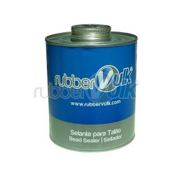 BEAD SEALER 1000 ML