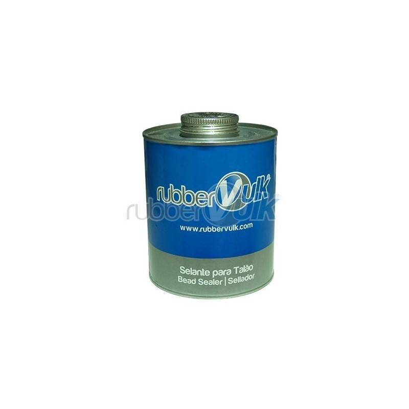 BEAD SEALER 1000 ML - rubber vulk store