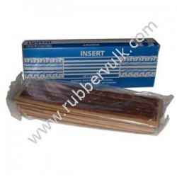 "TIRE REPAIR SEAL, 8"", BROWN,(30 PCS)"