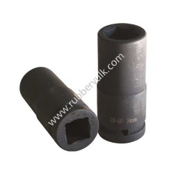 IMPACT SOCKET 24MM 3/4
