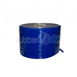 TUBO POLIURETANO DIAMETRO 13*9,5(100MT)
