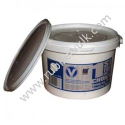 WHITE MOUNTING PASTE 3KG