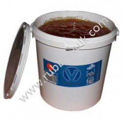 MOUTING PASTE TFS 10 KG