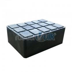TACO ELEVADOR 165X120X60MM