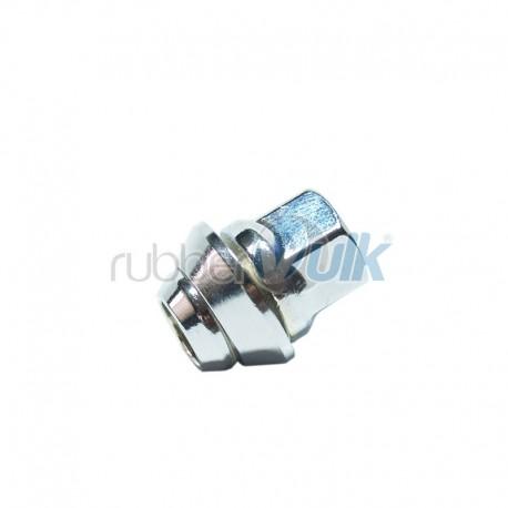 TUERCA FORD CH19 12X1.50X35