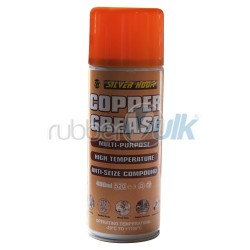 COOPER SPRAY 400ML