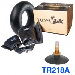 TUBE 10.5/80-18 TR218A (12C)