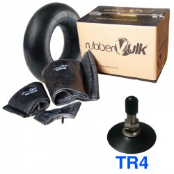TUBE 2.75/3.00-17 TR4 (62C)
