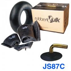 TUBE 4.50-10 JS87C (45C)