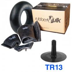 TUBE 3.50-8 TR13 (85C)