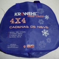 SNOW CHAIN  4X4