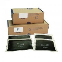2 PLY PATCH - 80X125MM (10 PCS)