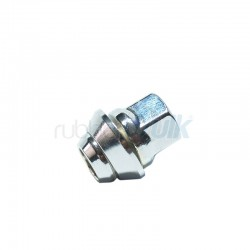 CLOSED WHEEL NUT FORD CH19 14X1.50X35MM