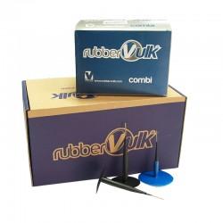 COMBI 4MM (24 UND)