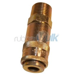 PCL EURO COUPLING F 1/2