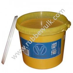 MOUTING PASTE EURO TIRE GREASE 5 KG