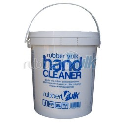 HANDS CLEANING 4 KG